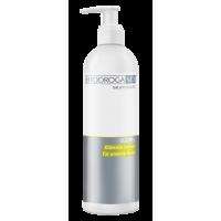 Очищающий лосьон для проблемной кожи Biodroga MD™ Clarifying Lotion for impure skin