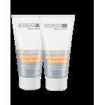 Многофункциональный DD крем для ежедневной защиты с СПФ-25 светлый Biodroga MD™ DD Cream SPF 25 Daily Defense light