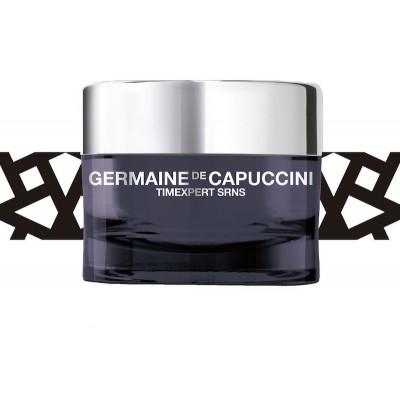 Крем для интенсивного восстановления Germaine de Capuccini TE SRNS Intensive Recovery Cream
