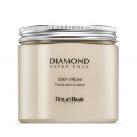 Крем для тела Diamond Natura Bisse Diamond Body Cream