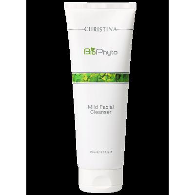 Мягкий очищающий гель Био Фито Christina Bio Phyto Mild Facial Cleanser