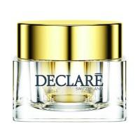 Роскошный крем для лица против морщин Declare Luxury Anti-Wrinkle Cream