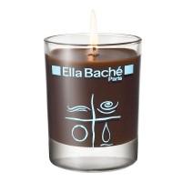 Парфюмированная свеча Ella Bache Precious Elements Candle