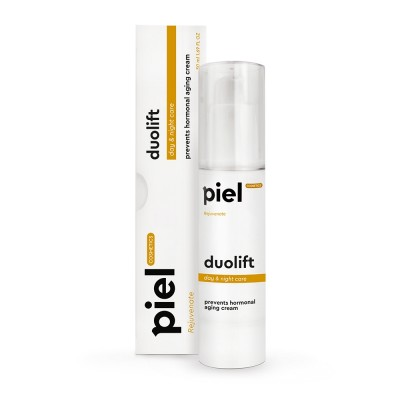 Лифтинг крем Piel Cosmetics DUOLIFT Cream