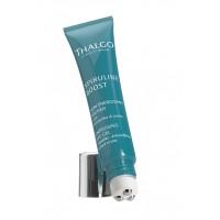 Энергетический гель для кожи вокруг глаз Thalgo Energising Eye Skincare