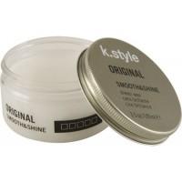 Воск-блеск для улучшения структуры волос Lakme K.Style ORIGINAL SHEEN WAX