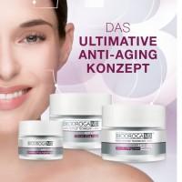 Абсолютный крем лифтинг насыщенный Biodroga MD™ Ultimate Lifting Cream rich
