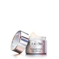 Био-восстанавливающий гель-крем против старения Natura Bisse Diamond Gel-Cream