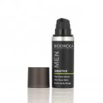 Бальзам после бритья для чувствительной кожи Biodroga After Shave Balsam