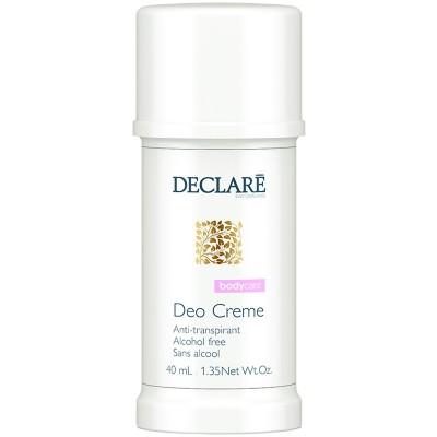 Крем дезодорант Declare Deo Cream