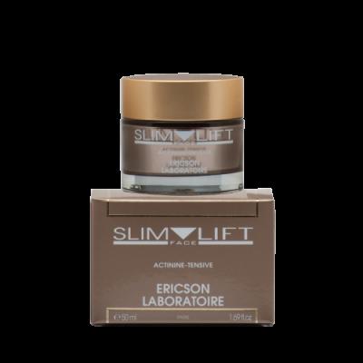 Укрепляющий лифтинг крем Ericson Laboratoire Actinine-tensive cream