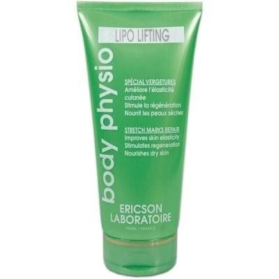 Крем для укрепления кожи тела Ericson Laboratoire Lipo-Lifting