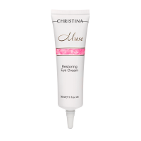 Восстанавливающий крем для кожи вокруг глаз Christina Restoring Eye Cream