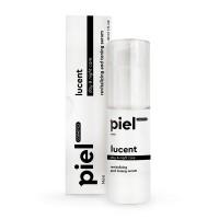 Мужская восстанавливающая сыворотка для лица Piel Cosmetics Revitalizing Serum