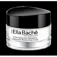 Гиалуроник крем интенсивно увлажняющий Ella Bache Crème Hyaluronic Hydratante