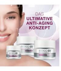 Абсолютный крем лифтинг для кожи вокруг глаз Biodroga MD™ Ultimate Lifting Eye Care