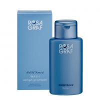 Гель для умывания для жирной и проблемной кожи Rosa Graf Wash