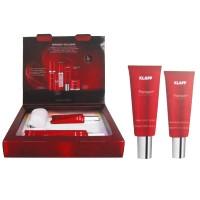 Набор косметики по уходу за руками Репаген Эксклюзив KLAPP Repagen Exclusive Hand Care Home Treatment