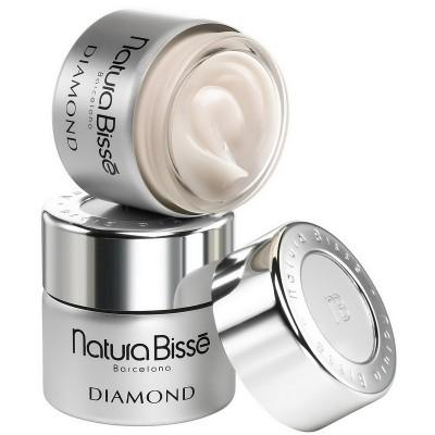 Регенерирующий био-крем против старения Natura Bisse Diamond Cream