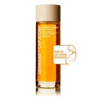 Тоник подтягивающий с маслом баобаба Germaine de Capuccini Oil Phytocare Firm Tonic Oil