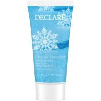Защитно-лечебный крем Cold air Declare Cold Air Protection Cream Promo-Tube