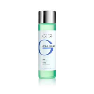 Мыло для сухой кожи Aroma Essence GIGI Soap for Dry Skin