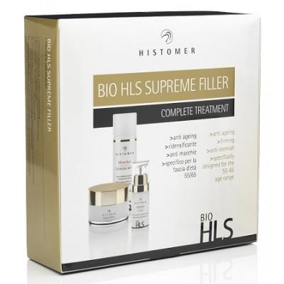 Набор интенсивно омоложивающий Histomer BIO HLS SUPREME FILLER