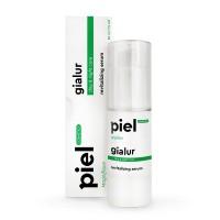 Активирующая сыворотка с гиалуроновой кислотой Piel Cosmetics Gialur MAGNIFIQUE