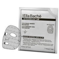 Маска для быстрого восстановления кожи Ella Bache Masque Magistral Intex 43,3%
