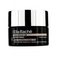 Крем Дэ-Сэнсис для реактивной кожи Ella Bache Serum Creme Magistrale D-Sensis 19%