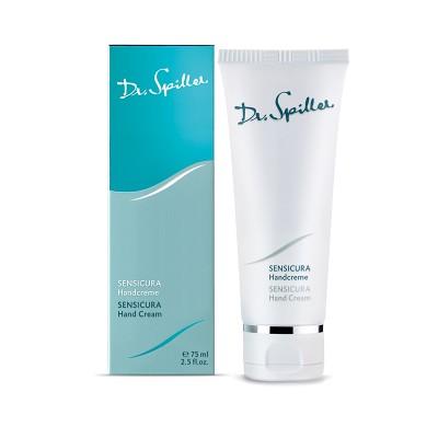 Крем для рук Sensicura Dr. Spiller Sensicura Hand Cream