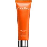 Антиоксидантный скраб C+C Natura Bisse C+C Vitamin Scrub
