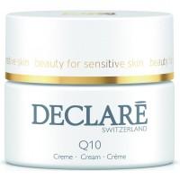 Крем для лица против морщин Q10 Declare Q10 Cream
