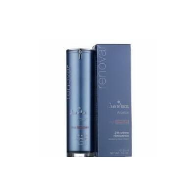 Увлажняющий защитный ВВ крем Jean dArcel Nude Age Defense Cream