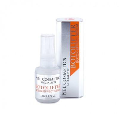 Сыворотка с ботокс-эффектом Piel Cosmetics BOTOLIFTER