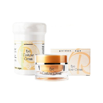 Крем для век Renew Eye Contour Cream