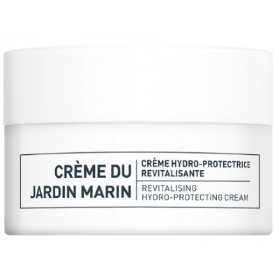 Ревитализующий увлажняющий защитный крем Algologie Revitalising Hydro-Protecting Cream