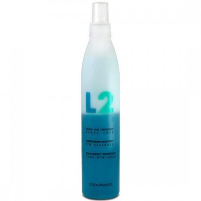 Кондиционер для волос мгновенного действия Lakme LAK-2 CONDITIONER