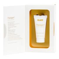 Крем для рук Репаген Эксклюзив KLAPP Repagen Exclusive Hand Care Cream