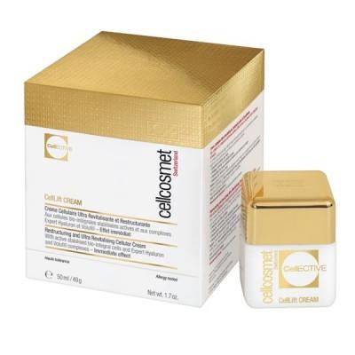 Клеточный крем CellEctive CellLift Cream Cellcosmet CellLift Cream