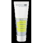 Крем для лечения проблемной комбинированной кожи 24-часового действия Biodroga MD™ 24h Care for impure combination skin