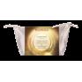 Набор косметики Golden Caviar Biodroga 24h Care + Eye Contour Fluid