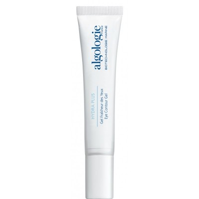 Гель-контур для век Algologie Eye Contour Gel