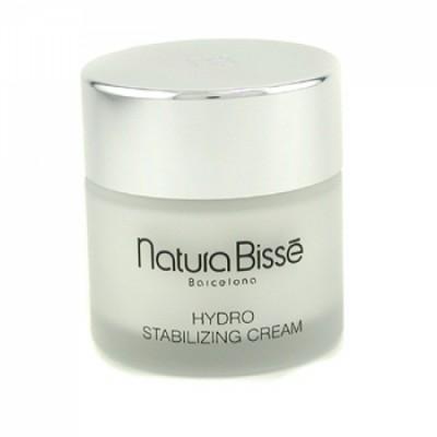 Активный крем для жирной и комбинированной кожи Natura Bisse Hydro-Stabilizing Cream
