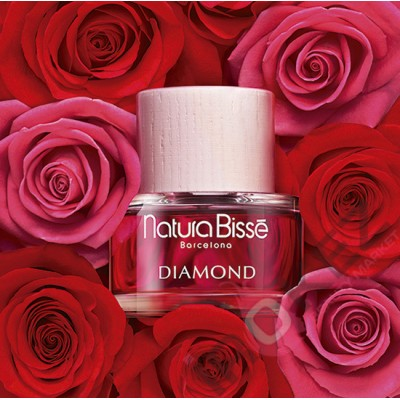 Ультра-питательное сухое масло с экстрактом дамасской роз Natura Bisse Absolute Damask Rose Body Oil