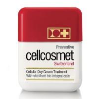 Защитный дневной крем Cellcosmet PREVENTIVE DAY Cream