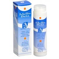Лечебно-профилактический от выпадения волос HISTOMER MELLIS BETA