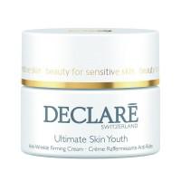 Подтягивающий крем для лица Declare Ultimate Skin Youth