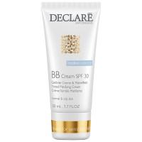 BB Крем SPF 30 Declare BB Cream SPF 30