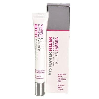 Моделирующий крем-филлер для губ HISTOMER LIP FILLER Cream